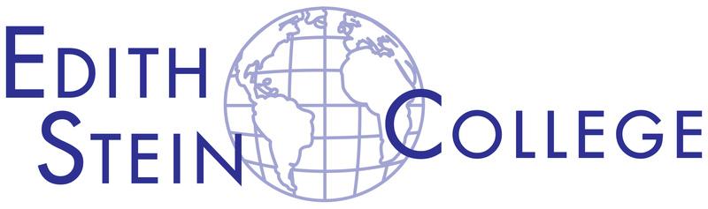 Edith Stein College logo